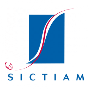 Logo-Officiel-SICTIAM_resolution72