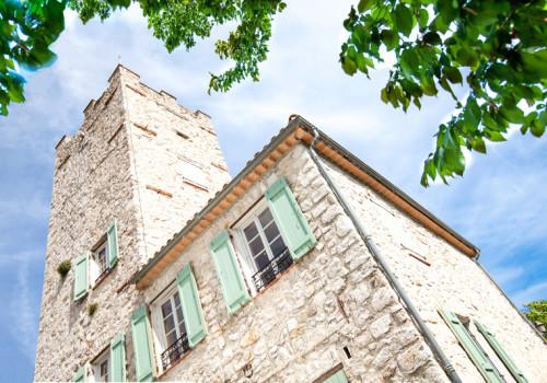 Chateau (2)