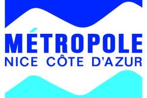 LOGO METROPOLE QUADRI FOND FONCE-avril2013