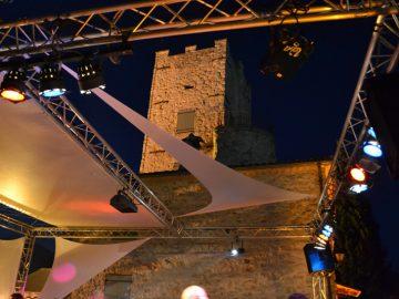 Nuits du chateau (2)