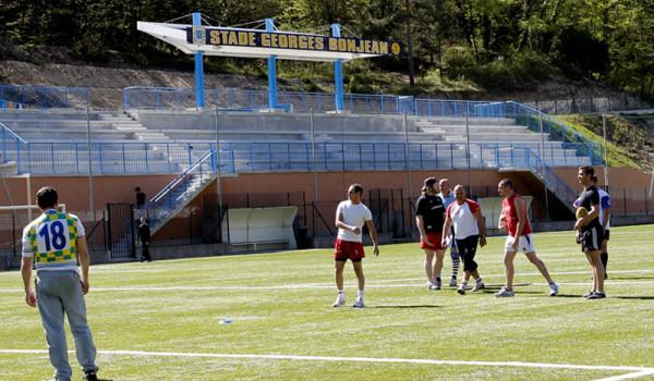 Stade©vda