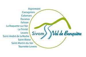 logo_sivom_val_de_banquiere