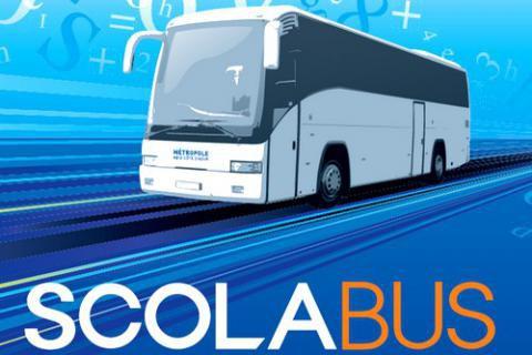 scolabus-1.480.320.s