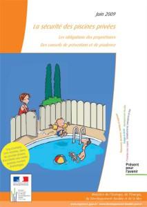 Plaq piscine 16/06/05-BAT
