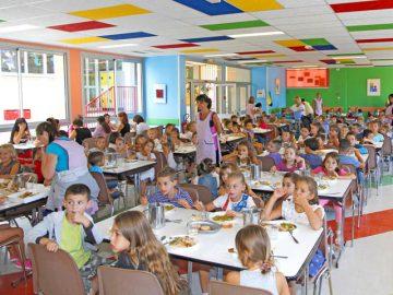 Restaurant-scolaire-(4)