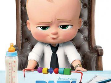 baby-boss