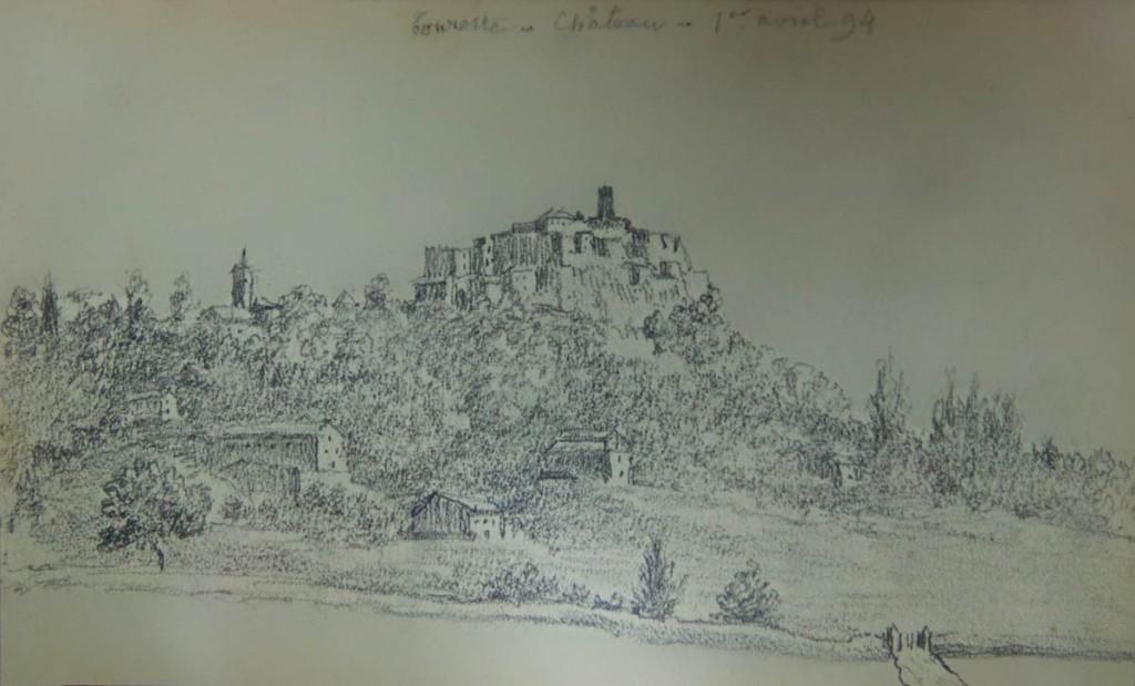 chateauTL-1894