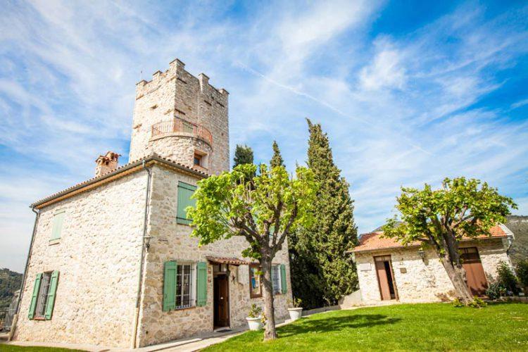 chateau_musee_cecile_alfonsi 8