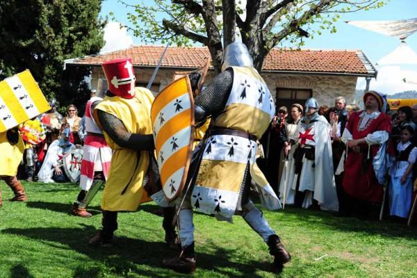 medievale-s.pissonier