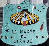 plaque200-2