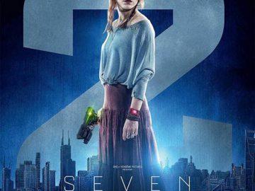 Seven Sistersbd