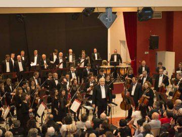 concertnouvelan11