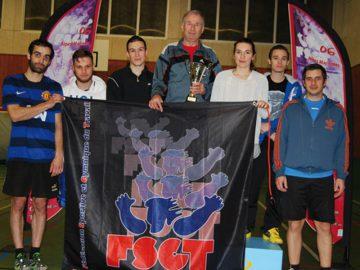 badmintontournoitl