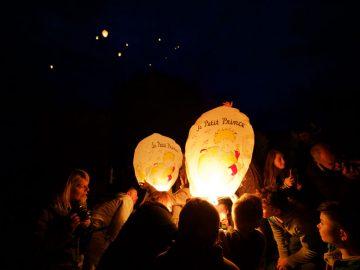 lanternes7