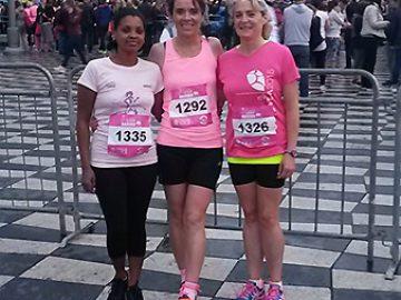 Semi-marathon-2
