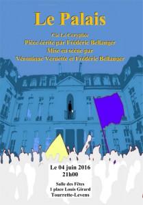 affiche-Le-Palais-(sobre)-Tourrette