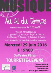 tourrette-29-juin