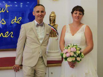 Mariage30juillet3