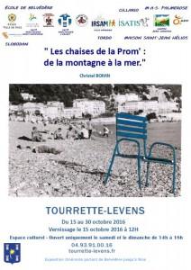 affiche-expo-tourrette_boivin