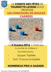 concours-boules-carrees