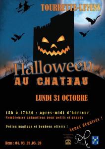 halloween-chateau-2016