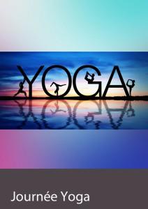 journee-yoga