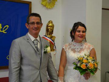 mariage-riquier-fuentes-2