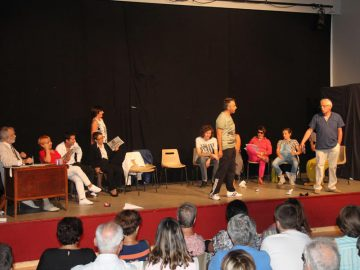 theatre-16-09-16-1