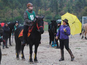 concours-equestre-6