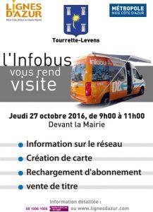 infobus-27-10