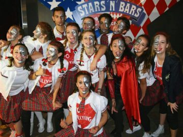 soiree8hallowenne8starsnbar82016-2