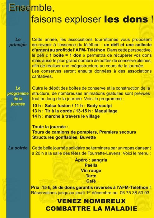 programme-telethon