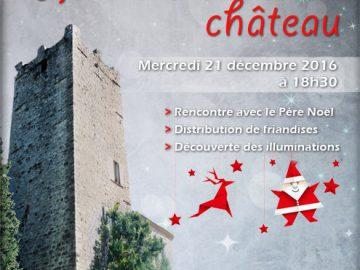 pere_noel_au_chateau