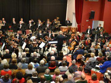 concert-nouvel-an-17©d_giordano-(12)