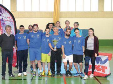 interclubs-badminton©MNiel-(51)