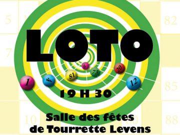 loto-comite