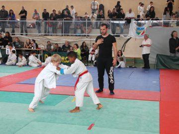 tournoi-judo©MNiel-(11)