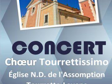 Affiche-concert-01-07