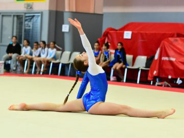 championnat-gym-draguignan (4)