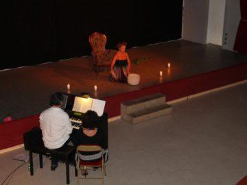 concert25-05©MNiel-(5)