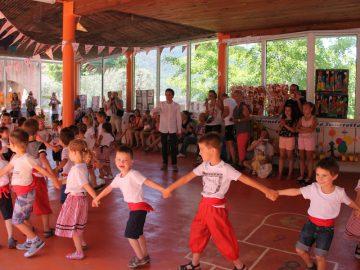 Ecole Mat 17 06©m Niel (3)
