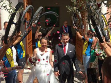 Mariage Coulaux Bertrand (2)