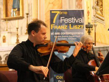 Festival Liszt 2017 (6)