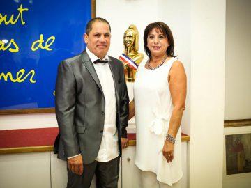 Mariage Viegas Miollan (1)