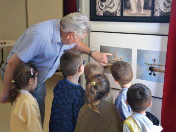 Rencontres Photos Ecoles (9)