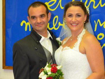 Mariage Valenti Allegre H