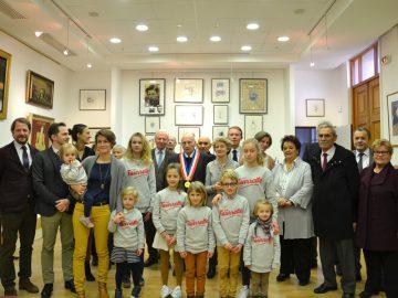 Comtes Tourrette Visite 2017 (2)