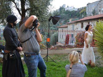 Shootingphoto 30 10 17 (3)