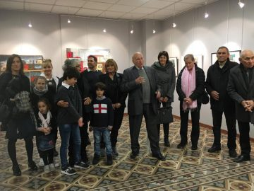 Vernissage Expo Cabanes (3)