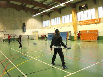 Challenge Badminton 10 12 17 (5)